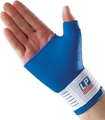LP Support Wrist and Thumb Support