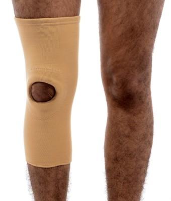 Grip India Knee Cap Knee Support (L, Multicolor)