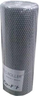Co-fit Textured Eva Roller (Grey)