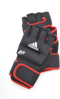 Adidas Weighted Glove - 2 x 0.5kg