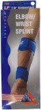 LP Support Splint Bowling and Tennis Elb...