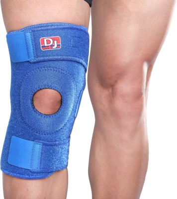 6b1473a528 Knee Supporter Price List in India 18 June 2019 | Knee Supporter ...