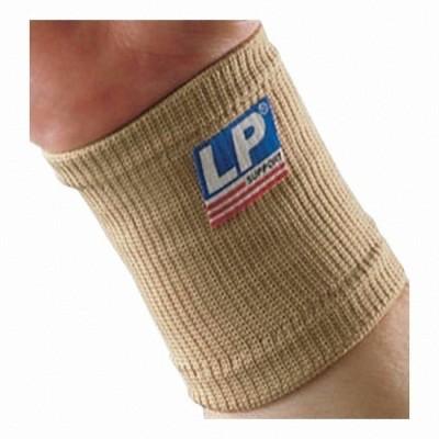 LP 959 Wrist Support (S, Beige)