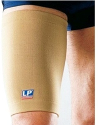 LP 952 Thigh Support (XL, Beige)