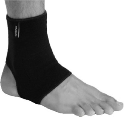 Aptonia Comfort S-100 Ankle Support (L)