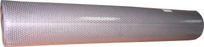 Co-fit Foam Roller (Grey)