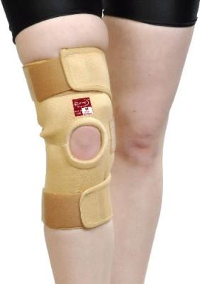 Vitane Perfekt Stabilizer Knee Support (L, Beige)