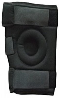 BDB DT613 Knee, Calf & Thigh Support (Free Size, Black)