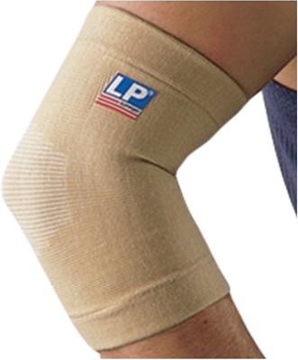 LP 943 Elbow Support (M, Beige)