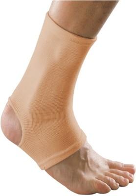 Koxton Anklet - Saga Ankle Support (Free Size, Beige)