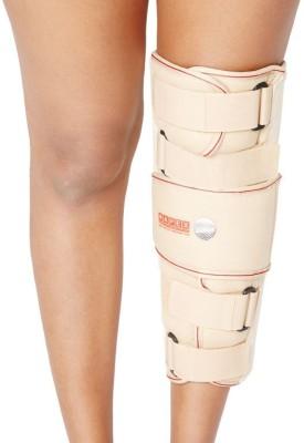 Apex Orthowear 105 Knee Support (L, Multicolor)