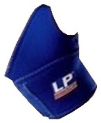 LP Support LP 726 Wrist Support (Free Size)