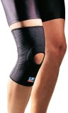 LP EXTREME KNEE SUPPORT Knee Support (XL...