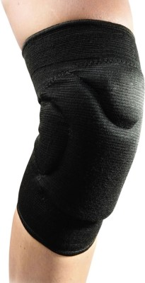 Liveup Ls5757 Knee Support NA (M, Multicolor)