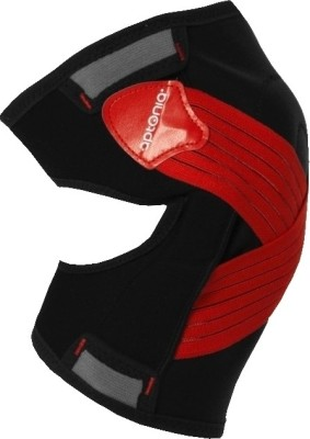 Aptonia S 500 Knee Support (L)