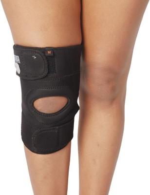 Apex Orthowear KNEE SPORTIF (NEO)-L Knee Support (M, Multicolor)
