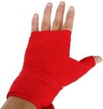 Kemket Boxing Hand Wraps Bandages Martia...