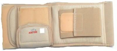 Ache Cure Immobiliser Shoulder Support (Free Size, Beige)