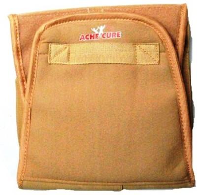 Ache Cure Abdominal Belt 8