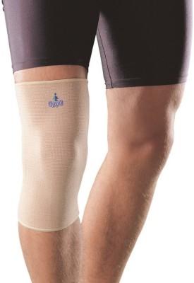 Oppo 2222 Knee Support (XL, Beige)