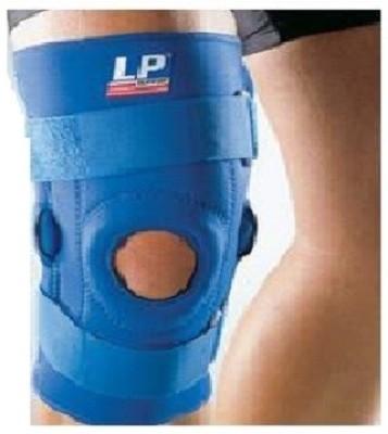 LP 710 Knee Support (S, Blue)