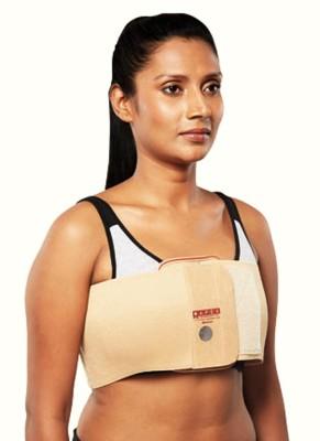 Apex Ortho Apex Rib Belt Waist Support (XL, Beige)