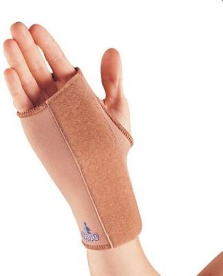 Oppo 1082 Wrist Support (M, Beige)