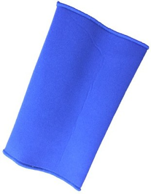 Vinto PRO RELIEF NEOPRENE Thigh Support (Free Size, Blue)