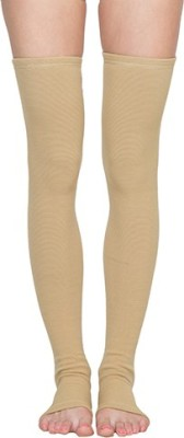 Flamingo Women's Regular Stockings