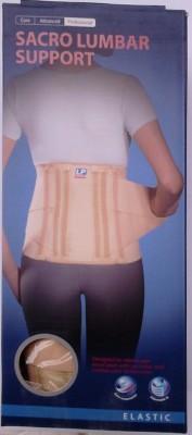 LP 903 Sacro Lumbar Support (XL, Brown)