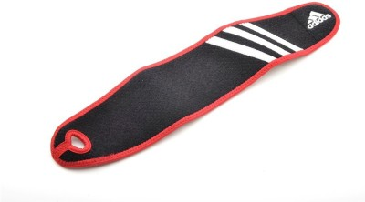 Adidas Adjustable Wrist Support - Soft Material