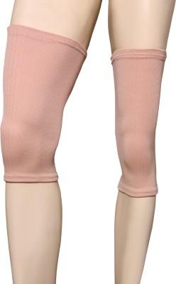 Applikon RK3003 Knee Support (L, Brown)