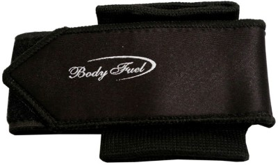Body Fuel SS01 Wrist Support (Free Size, Black)
