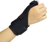 Neutral Supports Thumb Spica Splint Thum...
