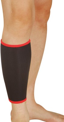B Fit Usa Comfort Crus Support (Free Size, Black)