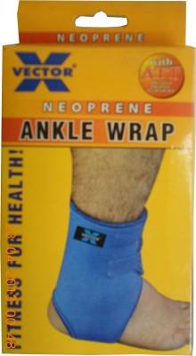 Vector X Neoprene Ankle Support