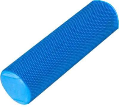 Co-fit Textured Eva Roller (Blue)