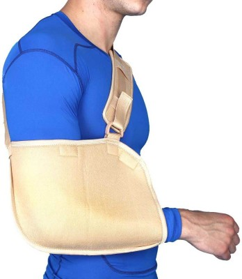Aktive Support 571 Hand Support (S, Beige)