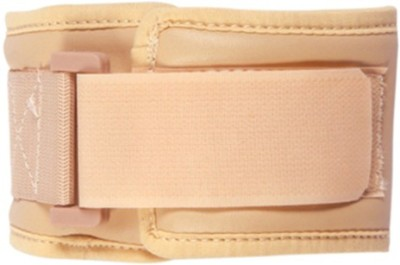 Mgrm 0306-Tennis Elbow Support Elbow Support (XL, Beige)