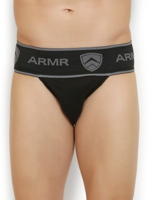 ARMR SPST01XL Waist Support (XL, Black)