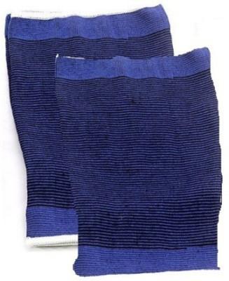 Gruvi Enterprises Sports Slimmer Belt Shaper Trimmer Thigh Support Knee Support (Free Size, Multicolor)