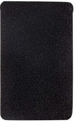 SIDHIVINAYAK ENTERPRISES WS-548 Wrist Support (Free Size, Black)