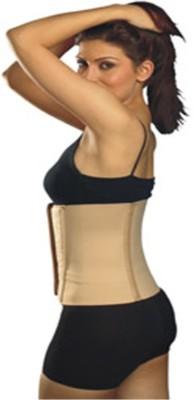 Turion Advance Abdominal Slimming Belt(Beige)