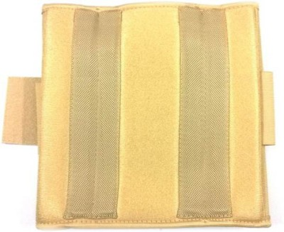 Vkare Belt Lumbar Support (M, Beige)