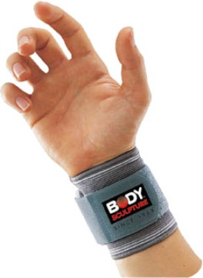Body Sculpture BNS-001 Wrist Support (S)
