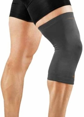 Telebuy Knee Support (XS, Black)