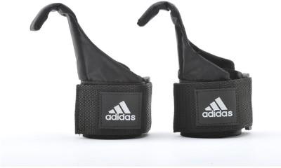 Adidas Hook Lifting Straps