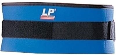 LP Support LP 780 Waist Support (XL)