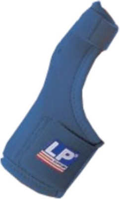 LP Support Splint Wrist and Thumb Support