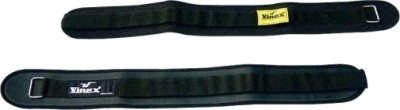Vinex Weight Lifting Belt - L (L)